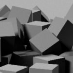 cropped-blocks4